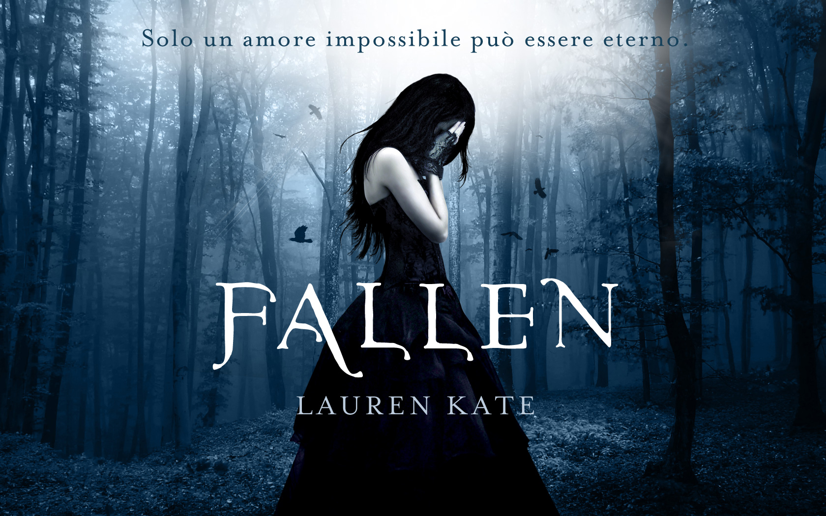 Scott-Hicks-Lauren-Kate-Fallen