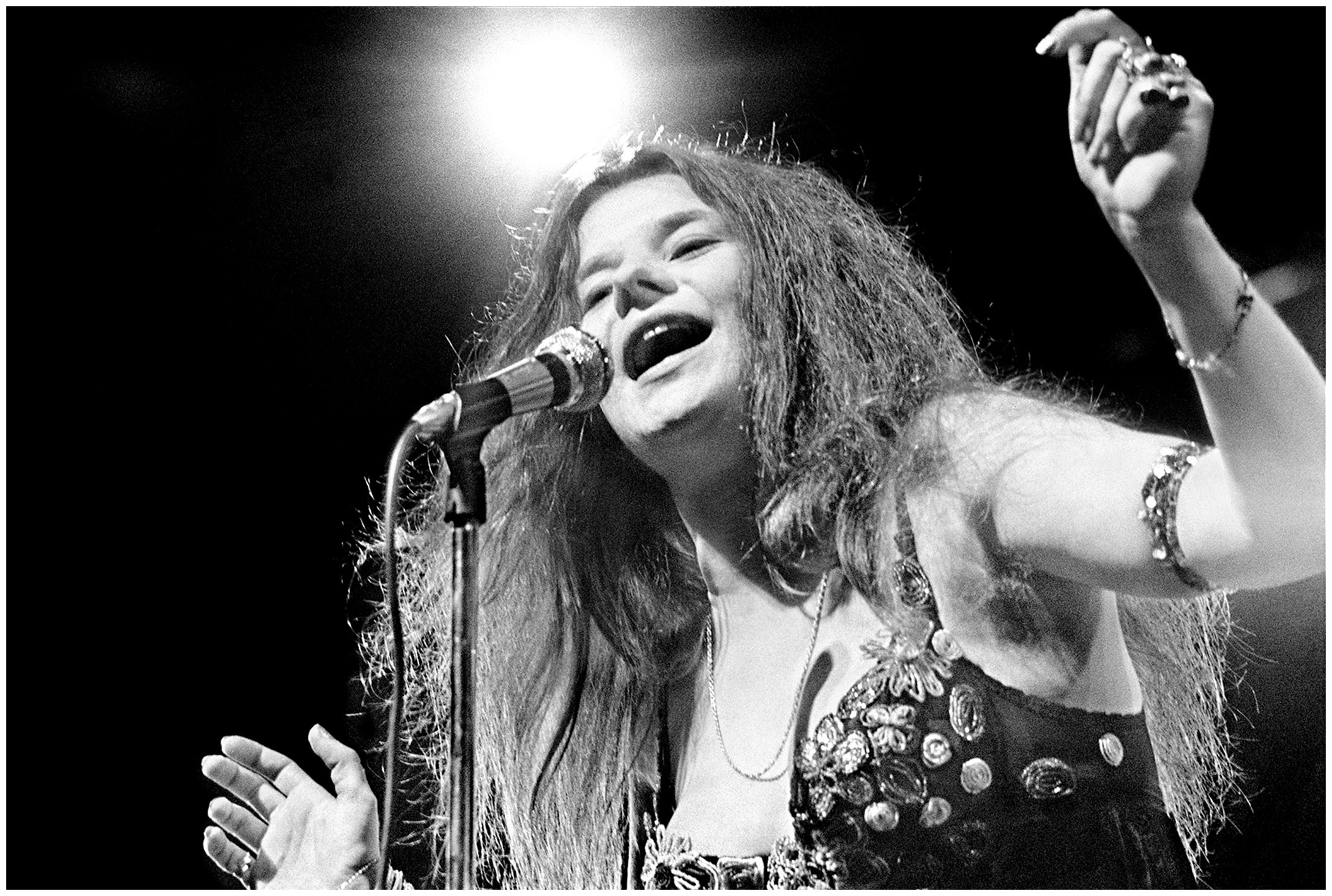 Lee-Daniels-Janis-Joplin-biopic-Get-It-While-You-Can