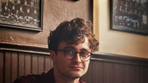 Giovani ribelli Kill Your Darlings trailer