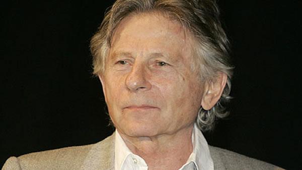 5-scene-cult-tratte-dai-film-di-Roman-Polanski-che-compie-80-anni