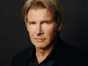 Mercenari 3 Harrison Ford