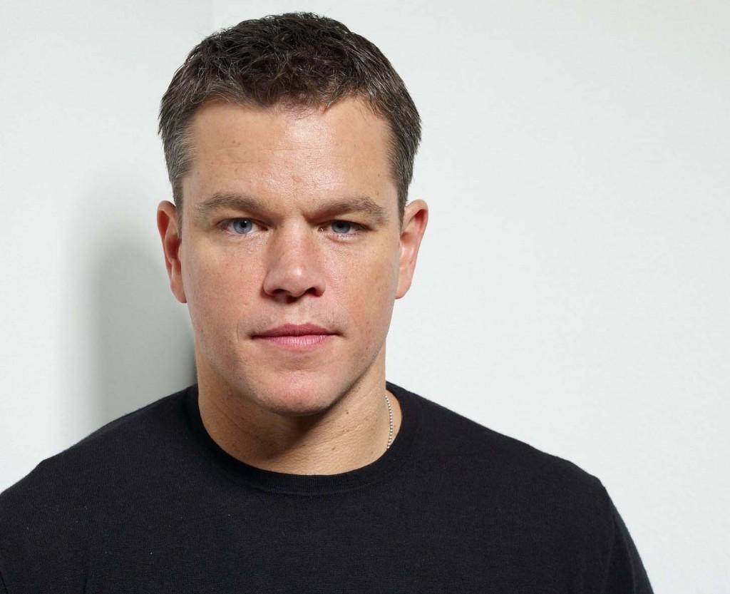 Christopher-Nolan-per-il-suo-Interstellar-acquista-Matt-Damon