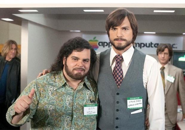 Jobs-nuovo-trailer-e-clip-per-il-biopic-con-Ashton-Kutcher[1]