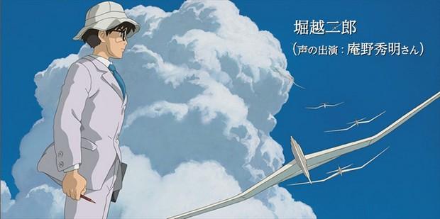 Kaze-Tachinu-The-Wind-Rises-di-Hayao-Miyazaki-primo-trailer-giapponese