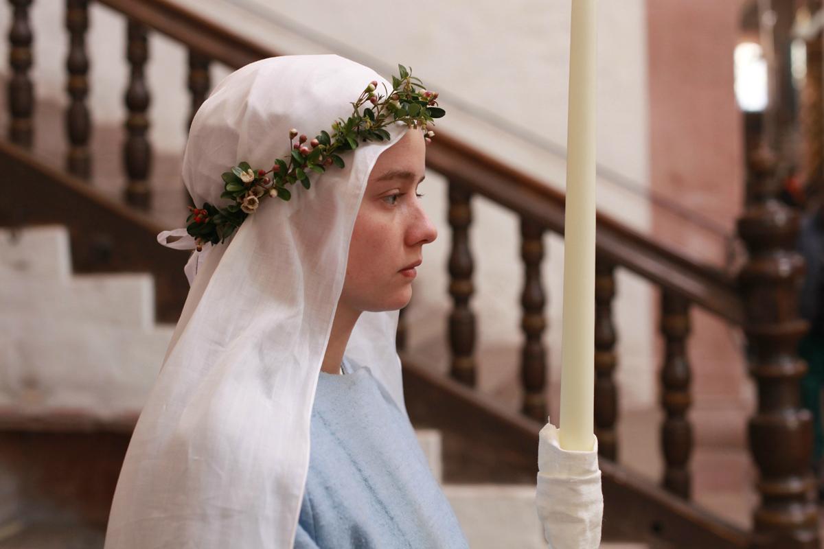 Isabelle-Huppert-trailer-italiano-La-religiosa