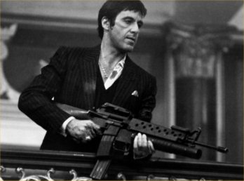 David-Yates-remake-Scarface