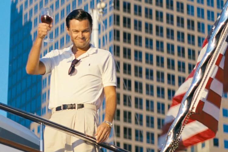 Leonardo-DiCaprio-nuove-foto-The-Wolf-Of-Wall-Street