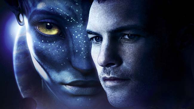avatar-2_james_cameron