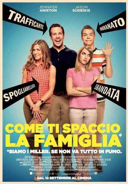 come-ti-spaccio-la-famiglia-la-locandina-italiana-del-film-281622[1]