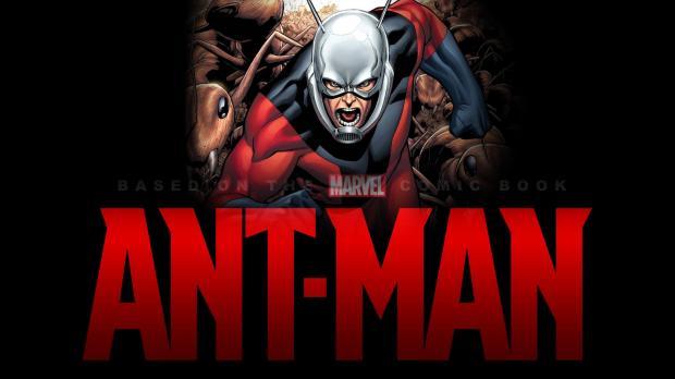 Ant-Man-data-uscita