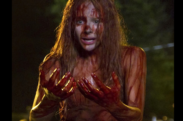 Chloe-Moretz-nuovo-spot-tv-Carrie-Lo-sguardo-di-Satana