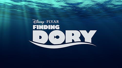 Disney cambia le date dei prossimi film