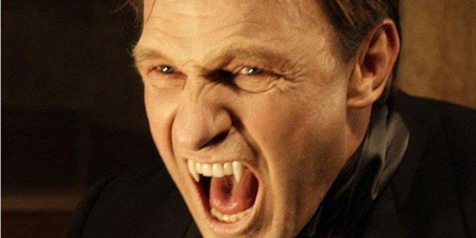 Dario-Argento-Dracula-3D-America-importazione