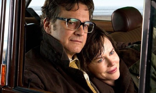 Colin-Firth-e-Nicole-Kidman-The-Railway-Man