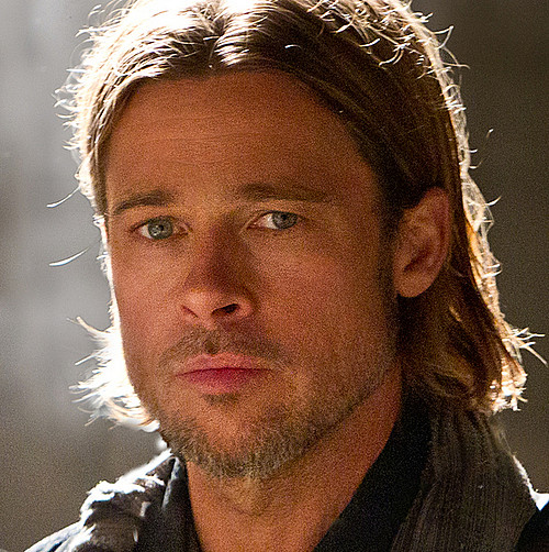 Brad-Pitt-World-War-Z-2-Festival-del-Cinema-di-Toronto-2013