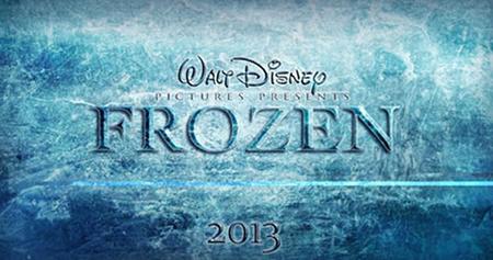 Nuovo trailer per Frozen di Disney