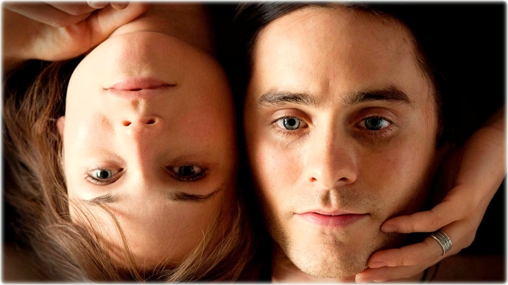 Jared-Leto-film-primo-trailer-Mr-Nobody