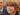 Harry Potter: Ron Weasley doveva morire