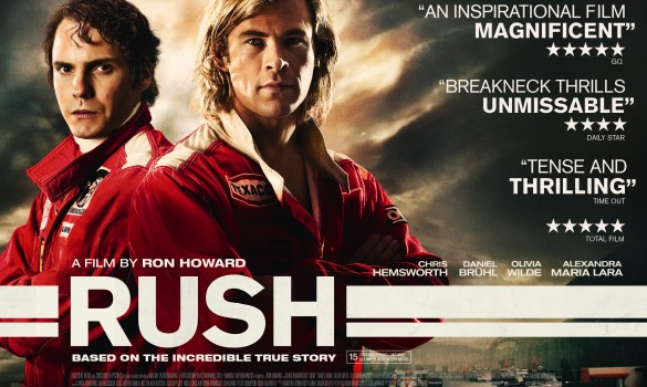 Rush-streaming-premiere-italiana
