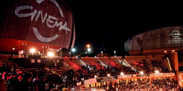 festival-del-cinema-di-roma-2013