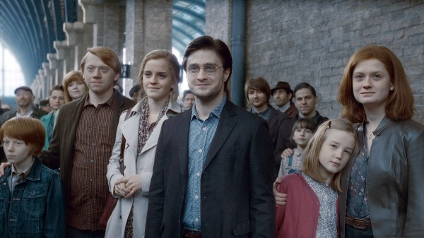 harry-potter-epilogue[1]
