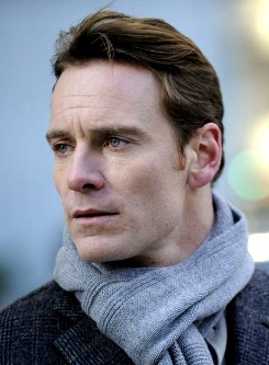 Michael Fassbender parla di Assassin's Creed e altri titoli