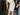 Nicole Kidman investita da un paparazzo