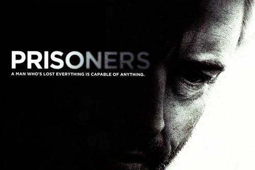Nuovo poster per Prisoners