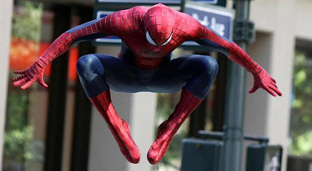 Amazing Spiderman 3: Confermati autori sceneggiatura