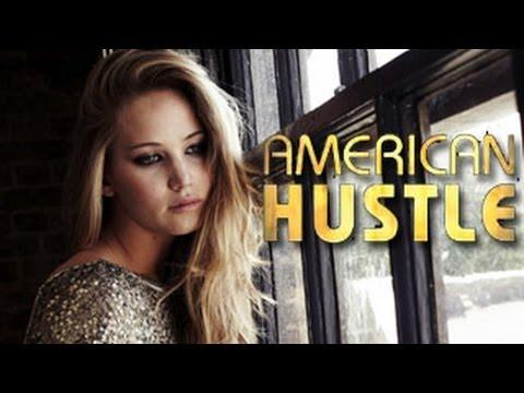 American-Hustle-Official-Trailer-1-2013--Christian-Bale-Jennifer-Lawrence-Movie--Released-1375807184