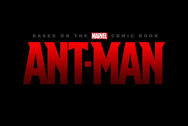 Nuova immagine dal set di Ant Man