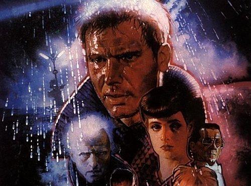 Rick-Deckard-Harrison-Ford-Blade-Runner-2-