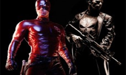 Dai-Marvel-Studios-voci-di-un-possibile-ritorno-di-Daredevil-e-The-Punisher