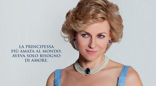 manifesto-pubblicitario-polemiche-Parigi-Diana-La-storia-segreta-di-Lady-D