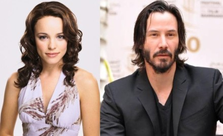 Keanu-Reeves-e-Rachel-McAdams-nello-sci-fi-movie-Passengers