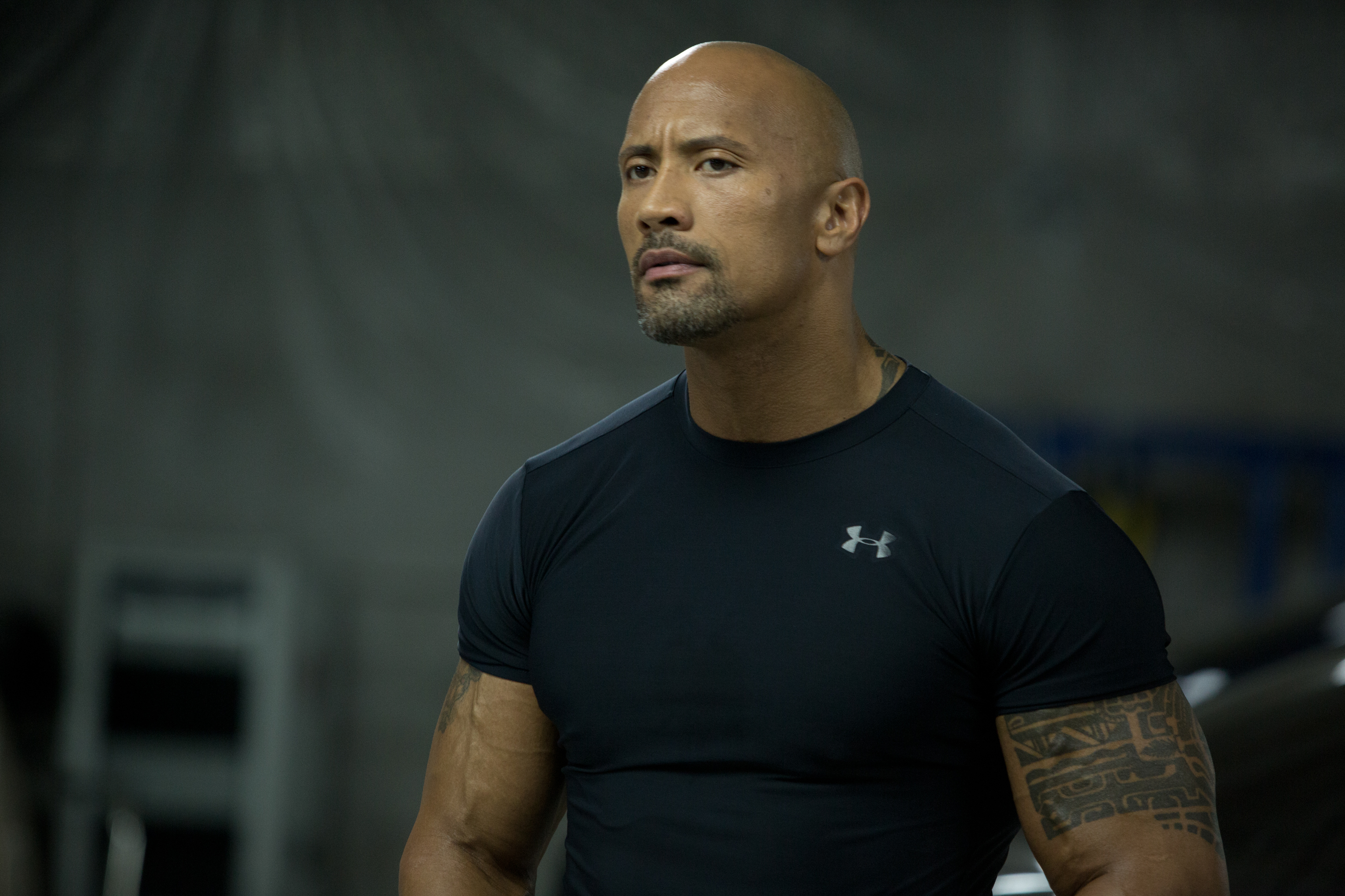 Dwayne-Johnson-San-Andreas-3D