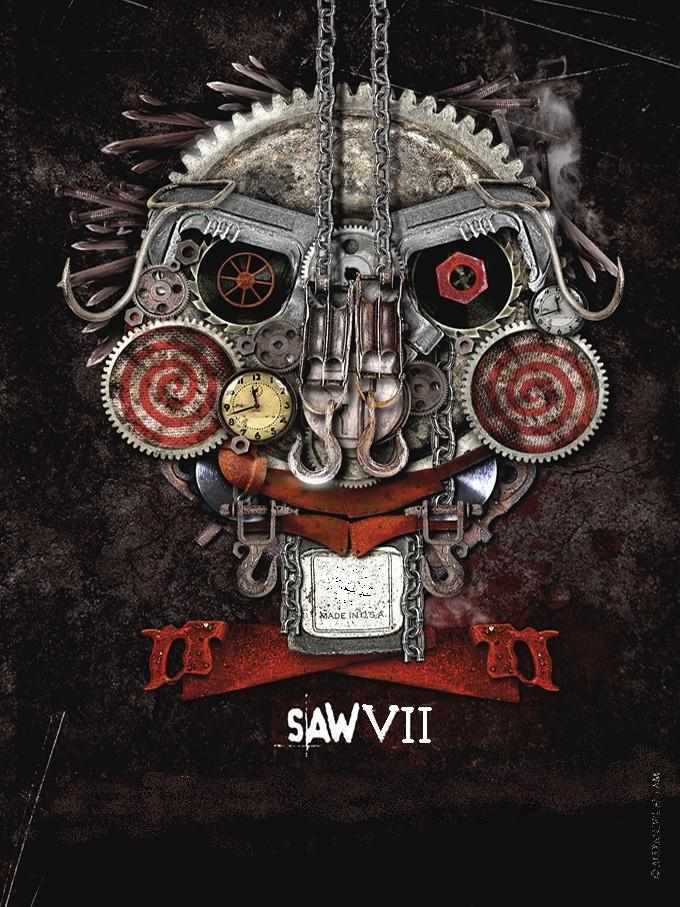 Saw-8-minuti-errori-film