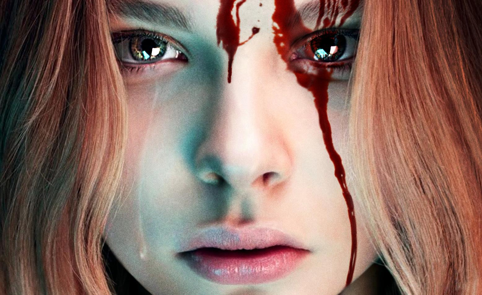 Gli-horror-che-nel-2014-approderanno-al-cinema-da-Carrie-a-Poltergeist