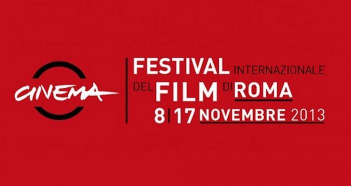 John-Hurt-e-il-documentario-su-Giuliano-Gemma-al-Festival-di-Roma-2013