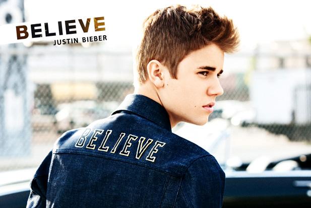 JustinBieber-Believe-10