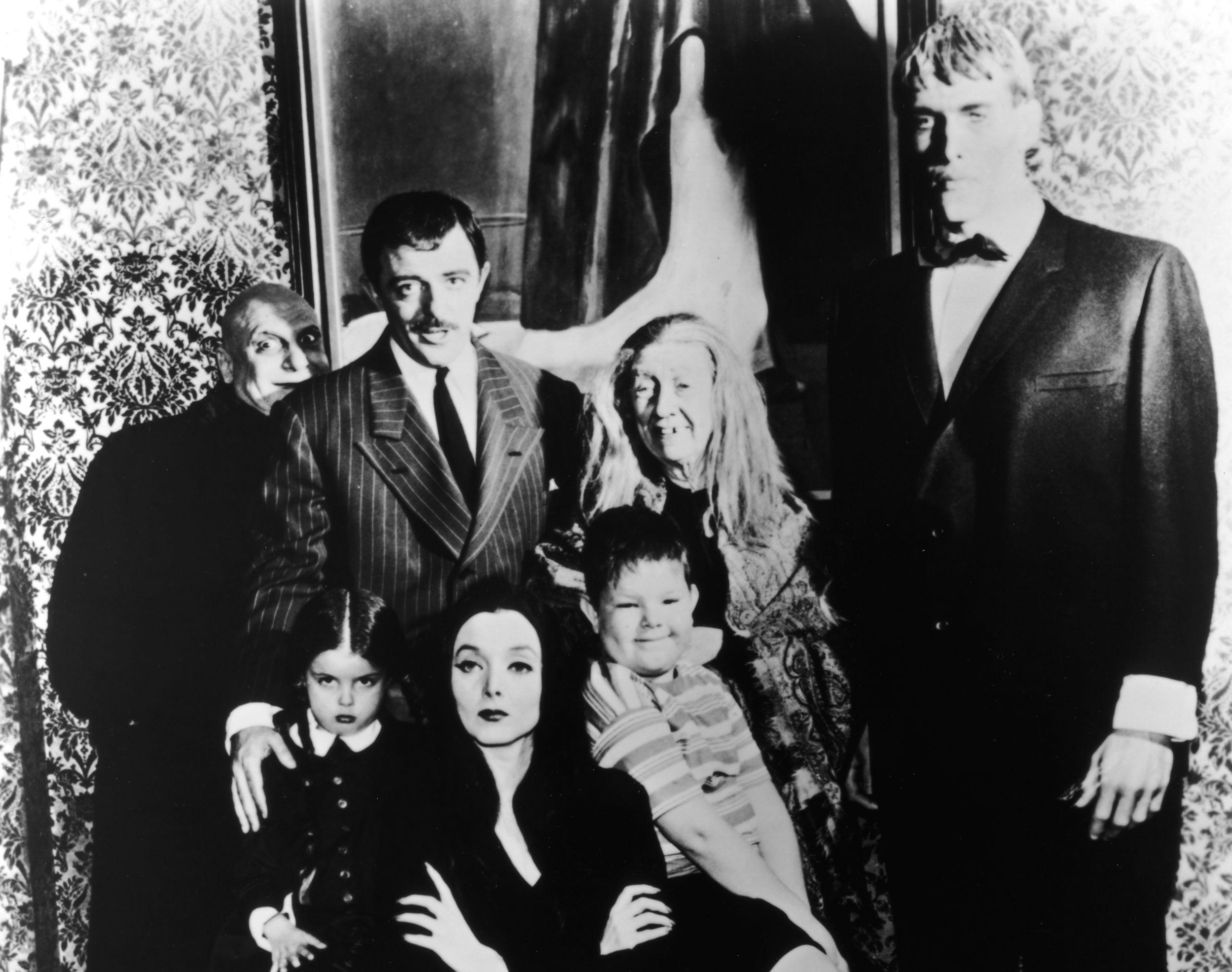 Un-film-d-animazione-riporta-al-cinema-la-famiglia-Addams