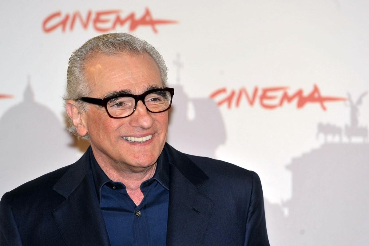 Gli-11-horror-preferiti-del-regista-Martin-Scorsese