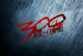 300 - L'alba di un impero nuovo poster Regina Gorgo