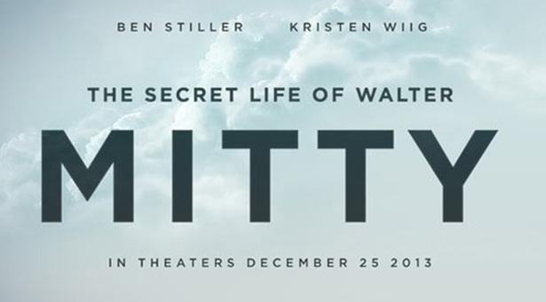 Recensione - I sogni segreti di Walter Mitty