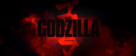 Godzilla 2014: nuove stills dal teaser trailer
