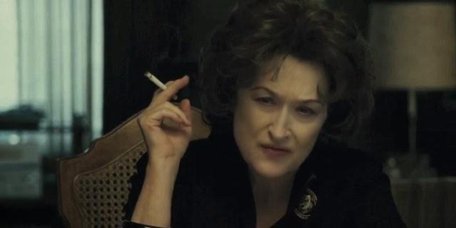 Premio-Oscar-Meryl-Streep-ne-I-segreti-di-Osage-County