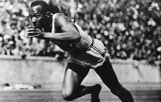 La-Disney-vuole-produrre-un-biopic-sullo-sportivo-Jesse-Owens