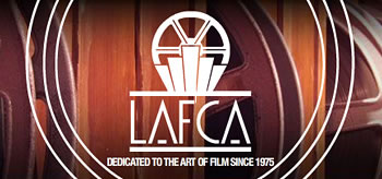 Los Angeles Film Critics Association