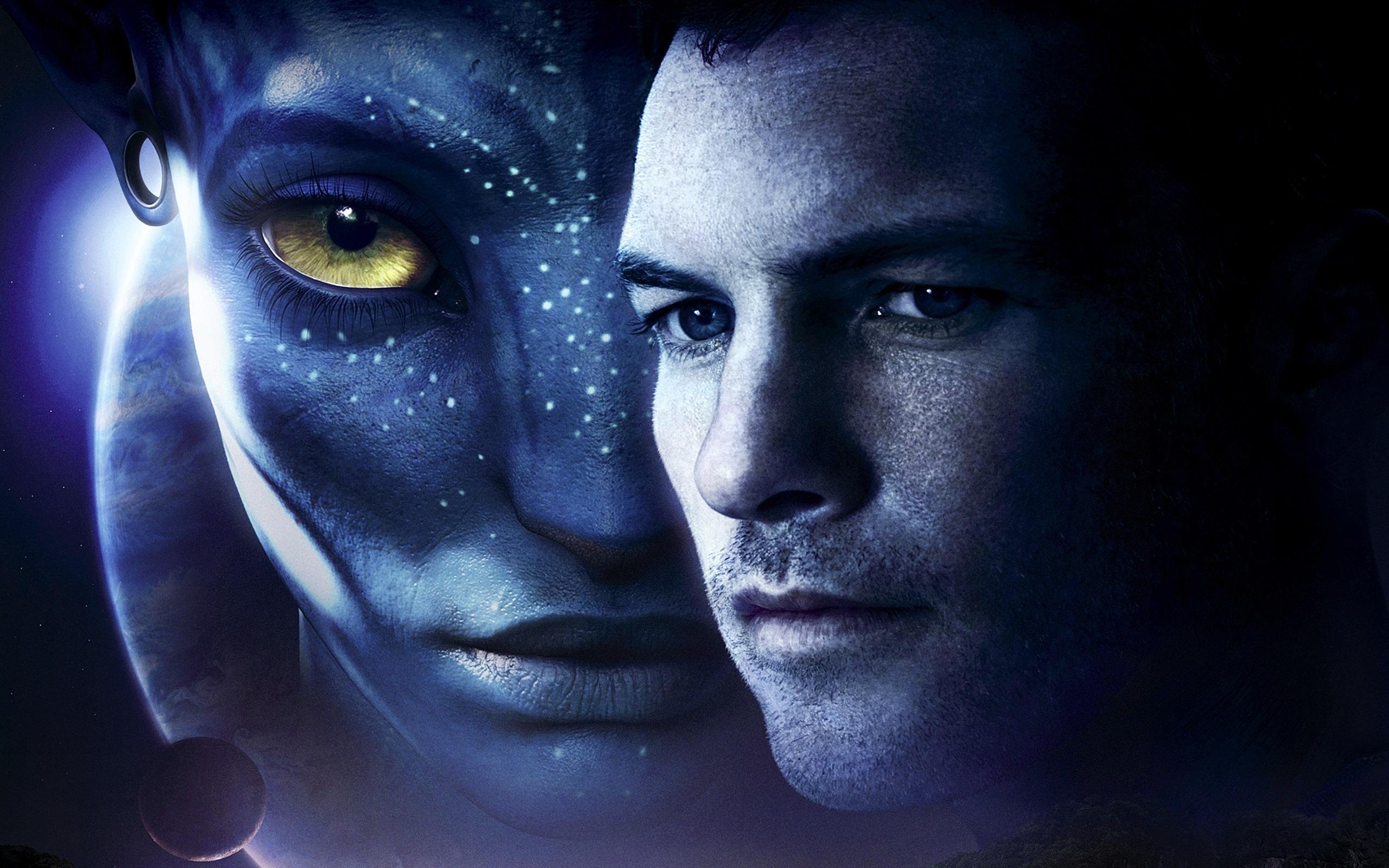 Avatar-verra-girato-in-Nuova-Zelanda