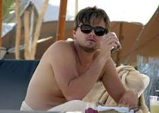 Leonardo DiCaprio: niente controfigure per le scene hot